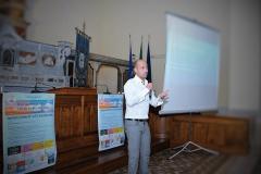 Bagnoli-Irpino-Conferenza-Meteo-climatica-Relatore-GIorgio-Di-Francesco-settembre2017-7