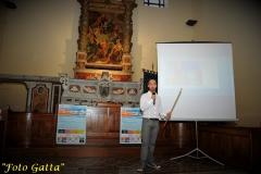 Bagnoli-Irpino-Conferenza-Meteo-climatica-Relatore-GIorgio-Di-Francesco-settembre2017-8