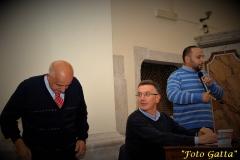 Bagnoli-Irpino-Conferenza-Meteo-climatica-Relatore-Michele-Gatta-settembre2017-1