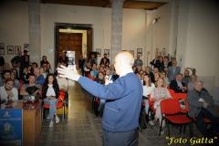 Bagnoli-Irpino-Conferenza-Meteo-climatica-Relatore-Michele-Gatta-settembre2017-10