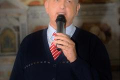 Bagnoli-Irpino-Conferenza-Meteo-climatica-Relatore-Michele-Gatta-settembre2017-11