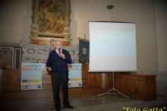 Bagnoli-Irpino-Conferenza-Meteo-climatica-Relatore-Michele-Gatta-settembre2017-12