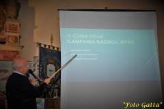 Bagnoli-Irpino-Conferenza-Meteo-climatica-Relatore-Michele-Gatta-settembre2017-13