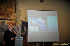 Bagnoli-Irpino-Conferenza-Meteo-climatica-Relatore-Michele-Gatta-settembre2017-14