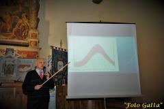 Bagnoli-Irpino-Conferenza-Meteo-climatica-Relatore-Michele-Gatta-settembre2017-15