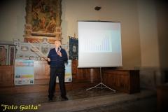 Bagnoli-Irpino-Conferenza-Meteo-climatica-Relatore-Michele-Gatta-settembre2017-17