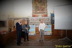 Bagnoli-Irpino-Conferenza-Meteo-climatica-Relatore-Michele-Gatta-settembre2017-18