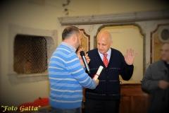 Bagnoli-Irpino-Conferenza-Meteo-climatica-Relatore-Michele-Gatta-settembre2017-19