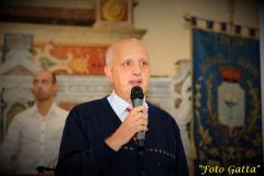 Bagnoli-Irpino-Conferenza-Meteo-climatica-Relatore-Michele-Gatta-settembre2017-2