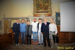 Bagnoli-Irpino-Conferenza-Meteo-climatica-Relatore-Michele-Gatta-settembre2017-20