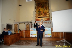 Bagnoli-Irpino-Conferenza-Meteo-climatica-Relatore-Michele-Gatta-settembre2017-3