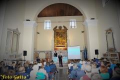 Bagnoli-Irpino-Conferenza-Meteo-climatica-Relatore-Michele-Gatta-settembre2017-4