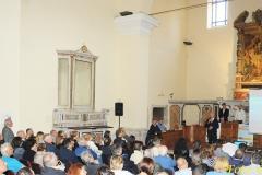 Bagnoli-Irpino-Conferenza-Meteo-climatica-Relatore-Michele-Gatta-settembre2017-6