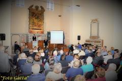Bagnoli-Irpino-Conferenza-Meteo-climatica-Relatore-Michele-Gatta-settembre2017-7