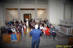 Bagnoli-Irpino-Conferenza-Meteo-climatica-Relatore-Michele-Gatta-settembre2017-8