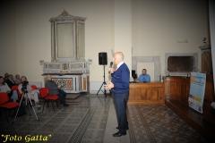 Bagnoli-Irpino-Conferenza-Meteo-climatica-Relatore-Michele-Gatta-settembre2017-9