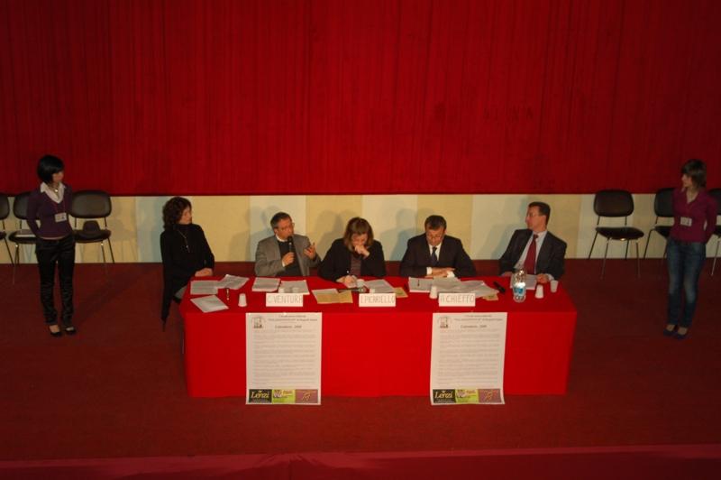 Conferenza aprile 2008 10