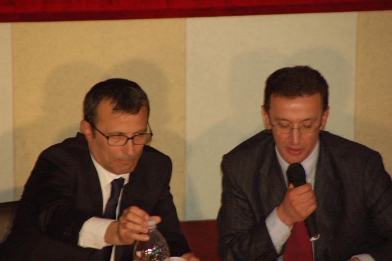 Conferenza aprile 2008 16