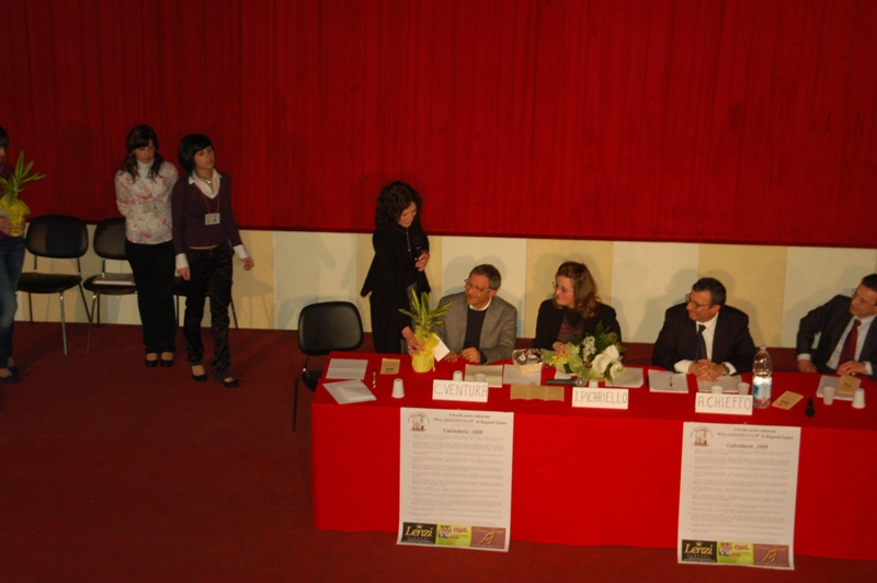 Conferenza aprile 2008 21