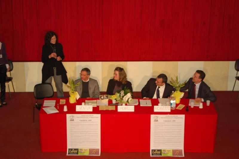 Conferenza aprile 2008 23