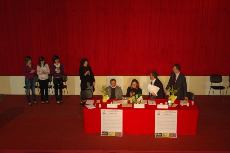 Conferenza aprile 2008 24