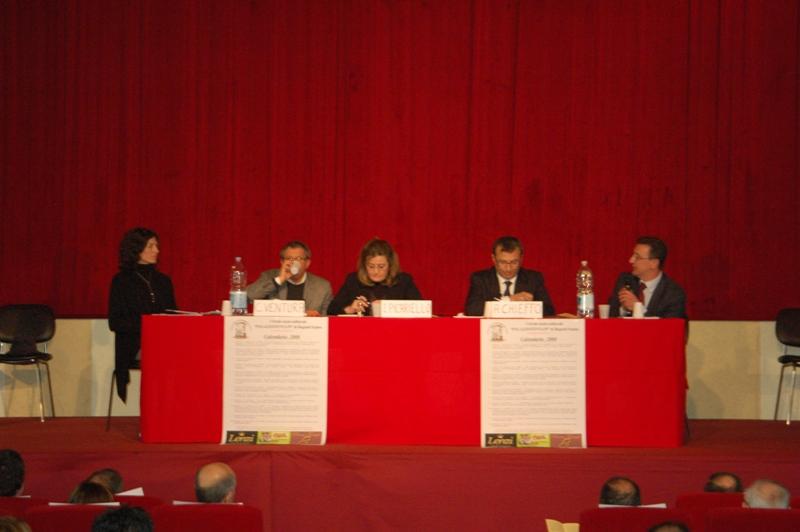 Conferenza aprile 2008 7
