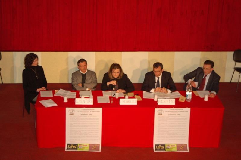 Conferenza aprile 2008 8