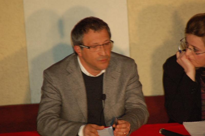 Conferenza aprile 2008 9