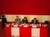 Conferenza aprile 2008 1