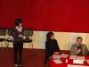 Conferenza aprile 2008 12