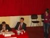 Conferenza aprile 2008 13