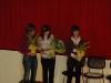 Conferenza aprile 2008 14