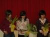 Conferenza aprile 2008 15