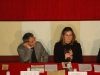 Conferenza aprile 2008 18