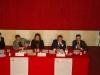 Conferenza aprile 2008 19