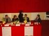 Conferenza aprile 2008 22