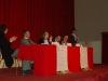 Conferenza aprile 2008 3