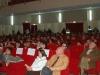 Conferenza aprile 2008 4