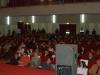 Conferenza aprile 2008 5