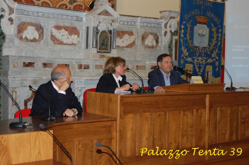 Conferenza SSCampano 31