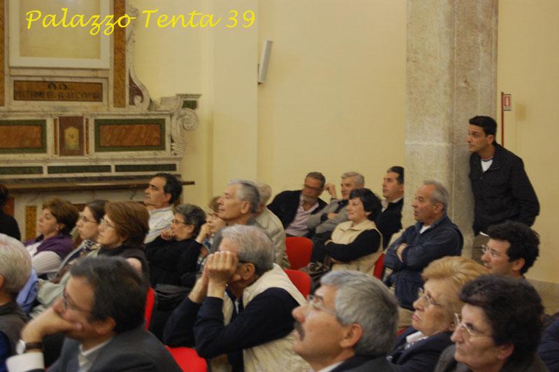 Conferenza SSCampano 47