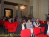 Conferenza SSCampano 1