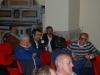 Conferenza SSCampano 11