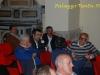 Conferenza SSCampano 12