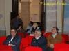 Conferenza SSCampano 13a