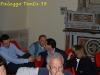 Conferenza SSCampano 14