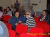 Conferenza SSCampano 15