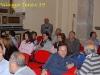 Conferenza SSCampano 16