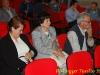 Conferenza SSCampano 19