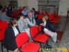 Conferenza SSCampano 2